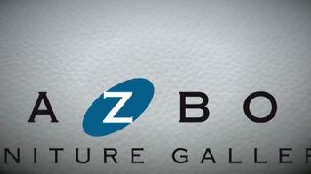 La-Z-Boy TV Spot, 'Design Tips: Color Schemes' - Thumbnail 1