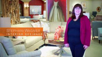 La-Z-Boy TV Spot, 'Design Tips: Color Schemes' - Thumbnail 4
