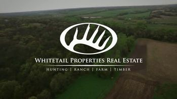 Whitetail Properties TV Spot, 'Sportsman Channel: Best Investment' - Thumbnail 8