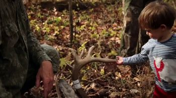 Whitetail Properties TV Spot, 'Sportsman Channel: Best Investment' - Thumbnail 1