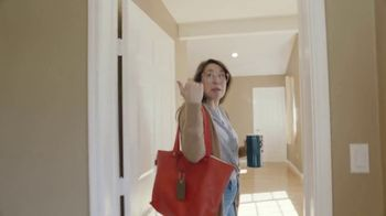 Zillow TV Spot, 'Love It' Song by Brenton Wood - Thumbnail 1