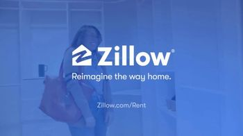 Zillow TV Spot, 'Love It' Song by Brenton Wood - Thumbnail 10