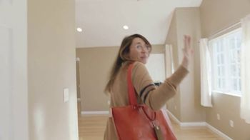 Zillow TV Spot, 'Love It' Song by Brenton Wood - Thumbnail 2
