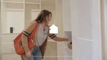 Zillow TV Spot, 'Love It' Song by Brenton Wood - Thumbnail 9