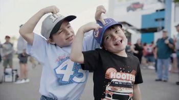 NASCAR TV Spot, '2019 Kids Tix' - Thumbnail 1