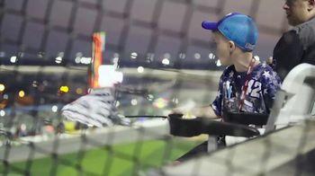 NASCAR TV Spot, '2019 Kids Tix' - Thumbnail 9