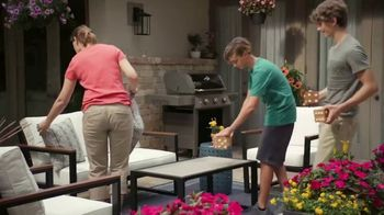 The Home Depot TV Spot, 'Today is the Day for Doing' - Thumbnail 7