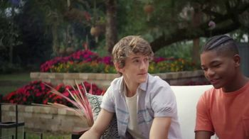 The Home Depot TV Spot, 'Today is the Day for Doing' - Thumbnail 9