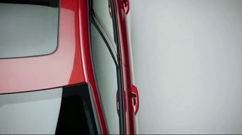 Volvo S60 TV Spot, 'You Used to Buy Movies' [T1] - Thumbnail 3