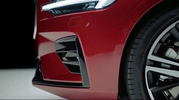Volvo S60 TV Spot, 'You Used to Buy Movies' [T1] - Thumbnail 4
