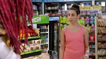 AmPm TV Spot, 'More Energy' - Thumbnail 8