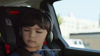 Honda Dream Garage Spring Event TV Spot, 'Keep the Peace' [T2] - Thumbnail 4