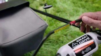 Honda Mower Sale-abration TV Spot, '$30 Instant Savings' - Thumbnail 7