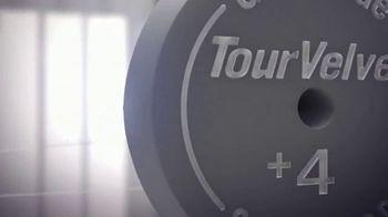 Golf Pride Plus4 Technology TV Spot, 'Secret the Pros Know' - Thumbnail 6