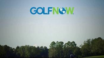 GolfNow.com TV Spot, 'Go Play' - Thumbnail 10