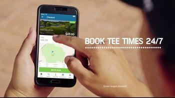GolfNow.com TV Spot, 'Go Play' - Thumbnail 3