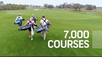 GolfNow.com TV Spot, 'Go Play' - Thumbnail 4