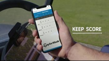 GolfNow.com TV Spot, 'Go Play' - Thumbnail 6