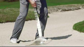 GolfNow.com TV Spot, 'Go Play' - Thumbnail 7
