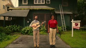 FiOS by Frontier TV Spot, 'DIY Blues' - Thumbnail 2