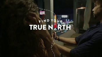 Explore Minnesota Tourism TV Spot, 'True North: Feeling Free' Song by the Bad Bad Hats - Thumbnail 10