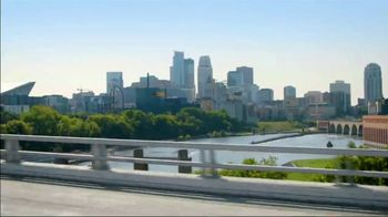 Explore Minnesota Tourism TV Spot, 'True North: Feeling Free' Song by the Bad Bad Hats - Thumbnail 4