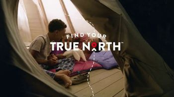 Explore Minnesota Tourism TV Spot, 'Find Your True North: Trying New Things' - Thumbnail 10