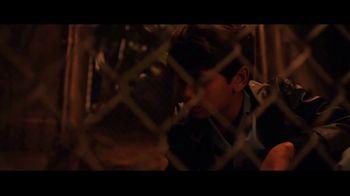 The Curse of La Llorona - Alternate Trailer 59
