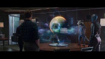 Avengers: Endgame - Alternate Trailer 48