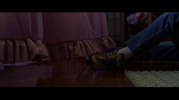 The Curse of La Llorona - Alternate Trailer 68