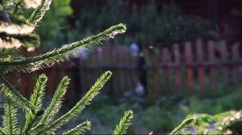 Spartan Mosquito Erradicator TV Spot, 'Warm Weather' - Thumbnail 1