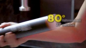 Spartan Mosquito Erradicator TV Spot, 'Warm Weather' - Thumbnail 5