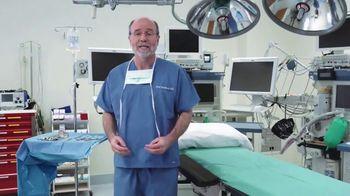 Brad Bradshaw TV Spot, 'Nursing Home Injuries' - Thumbnail 2