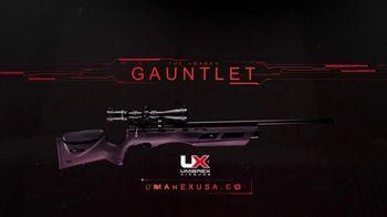 Umarex Gauntlet TV Spot, 'Get Ready to Reload' - Thumbnail 8