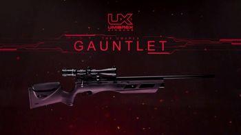 Umarex Gauntlet TV Spot, 'Get Ready to Reload' - Thumbnail 2