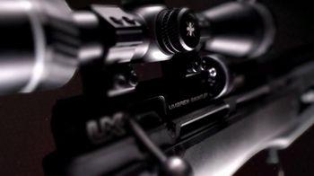 Umarex Gauntlet TV Spot, 'Get Ready to Reload' - Thumbnail 3