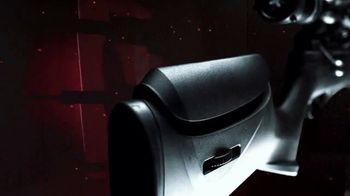 Umarex Gauntlet TV Spot, 'Get Ready to Reload' - Thumbnail 5