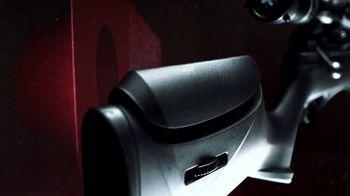 Umarex Gauntlet TV Spot, 'Get Ready to Reload' - Thumbnail 6