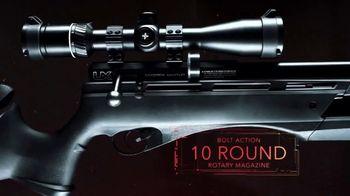 Umarex Gauntlet TV Spot, 'Get Ready to Reload' - Thumbnail 7