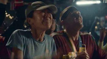 Marathon Brewing Company 26.2 Brew TV Spot, 'Das Shoe' Featuring Des Linden - Thumbnail 2