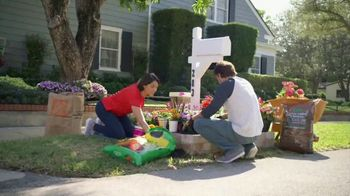 The Home Depot TV Spot, 'PBS: Your Garden, Your Schedule' - Thumbnail 8