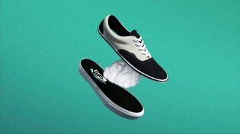 Vans ComfyCush TV Spot, 'Marshmallow Sole' - Thumbnail 1