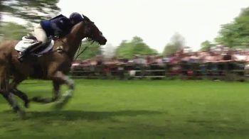 Rolex TV Spot, 'Perpetual Excellence' - Thumbnail 5