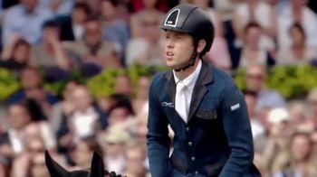 Rolex TV Spot, 'Perpetual Excellence' - Thumbnail 9