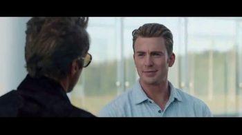 Avengers: Endgame - Alternate Trailer 43