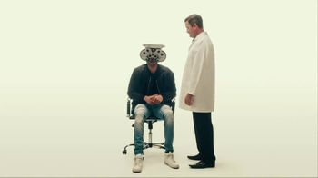 Kumho Tires TV Spot, 'See Anything' Featuring D'Angelo Russell - 397 commercial airings
