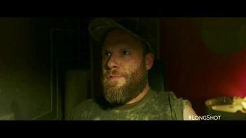 Long Shot - Alternate Trailer 16