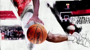 NBA Pick' Em Primetime Picks TV Spot, 'Game Within the Game' - Thumbnail 1
