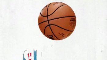 NBA Pick' Em Primetime Picks TV Spot, 'Game Within the Game' - Thumbnail 3