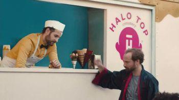 Halo Top TV Spot, 'Mortgage' - Thumbnail 3
